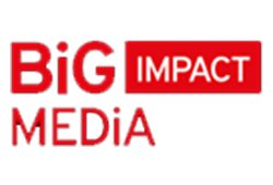 Big Impact Media Co., Ltd.